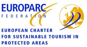 ATUREBRE. Associació Turisme Rural Comarques de l´Ebre > actividades > La Carta europea de turismo sostenible (CETS)