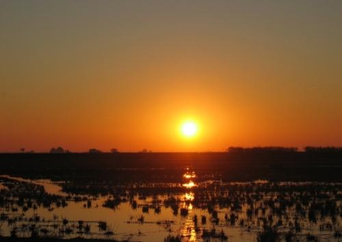 ATUREBRE. Associació Turisme Rural Comarques de l´Ebre > notícies > Les Terres de l´Ebre, Reserva de la Biosfera de la UNESCO<br><br>