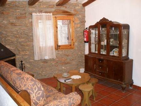 ATUREBRE. Associació Turisme Rural Comarques de l´Ebre > Can Torres