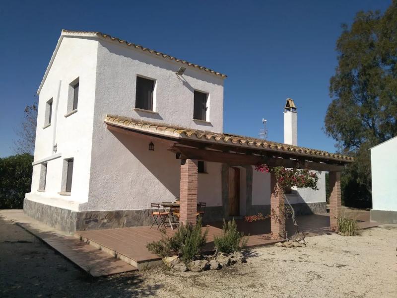 Casa Rué (ATUREBRE. Associació Turisme Rural Comarques de l´Ebre)