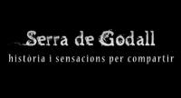 Serra de Godall, història i sensacions per compartir.